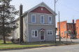Photo of 103-107 Sherman Street, Fennville, MI 49408 (MLS # 19016659)