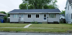 Photo of 1338-1340 Washington Avenue, Grand Haven, MI 49417 (MLS # 20024687)