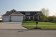 Photo of 2117 Whistlepipe Drive, Byron Center, MI 49315 (MLS # 16032012)