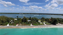 Photo of 608 N Casey Key Road, OSPREY, FL 34229 (MLS # A4127758)