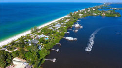 Photo of 3220 Casey Key Road, NOKOMIS, FL 34275 (MLS # A4197366)