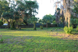 Photo of 333 Braden Avenue, SARASOTA, FL 34243 (MLS # A4198192)