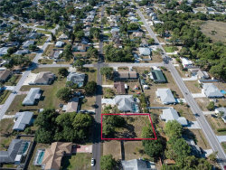 Photo of SUNSET BEACH DR, VENICE, FL 34293 (MLS # A4208233)