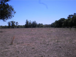 Photo of NA Tucumcari Trail, SARASOTA, FL 34241 (MLS # A4214483)