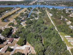 Photo of GIBSONTON DR & RIVER DR, GIBSONTON, FL 33534 (MLS # A4404345)