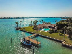 Photo of 545 Mckinley Drive, SARASOTA, FL 34236 (MLS # A4405847)