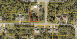 Photo of SUDLOW AVE, NORTH PORT, FL 34291 (MLS # A4408525)