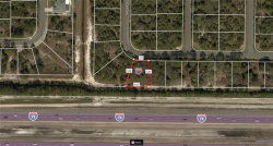 Photo of CHOUNCEY AVE, NORTH PORT, FL 34291 (MLS # A4410430)
