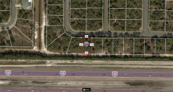 Photo of CHOUNCEY AVE, NORTH PORT, FL 34291 (MLS # A4410445)