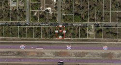 Photo of RENTSCHER AVE, NORTH PORT, FL 34291 (MLS # A4410504)