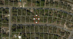 Photo of GRIGGS AVE, NORTH PORT, FL 34291 (MLS # A4410551)