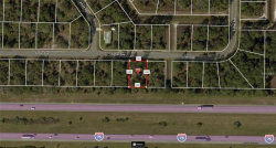 Photo of SULTAN AVE, NORTH PORT, FL 34286 (MLS # A4410694)