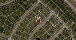 Photo of MAYFAIR AVE, NORTH PORT, FL 34288 (MLS # A4410728)