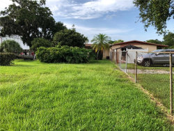 Photo of 1618 14th Street E, BRADENTON, FL 34208 (MLS # A4410986)