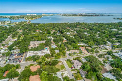 Photo of 3313 S Osprey Avenue, SARASOTA, FL 34239 (MLS # A4412706)