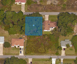 Photo of LEOPOLD AVE, NORTH PORT, FL 34287 (MLS # A4413530)