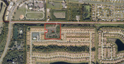 Photo of 590 Miller Mac Road, APOLLO BEACH, FL 33572 (MLS # A4414605)
