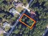 Photo of FEATHER TER, NORTH PORT, FL 34286 (MLS # A4416092)