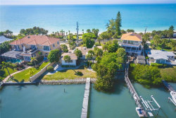 Photo of 1604 Casey Key Road, NOKOMIS, FL 34275 (MLS # A4416333)