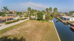 Photo of 700 Tarawitt Drive, LONGBOAT KEY, FL 34228 (MLS # A4420879)