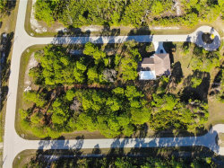 Tiny photo for 124 Brig Circle W, PLACIDA, FL 33946 (MLS # A4423180)