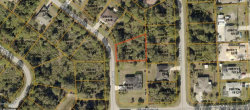 Photo of BARRY RD, NORTH PORT, FL 34286 (MLS # A4424534)