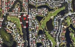 Photo of NOT ASSIGNED, SARASOTA, FL 34243 (MLS # A4424903)