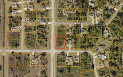 Photo of EVINRUDE AVE, NORTH PORT, FL 34291 (MLS # A4427058)