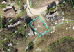 Photo of TAMER LN, DADE CITY, FL 33523 (MLS # A4430829)