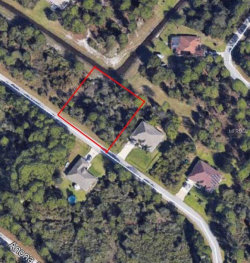 Photo of BARRY RD, NORTH PORT, FL 34286 (MLS # A4431086)
