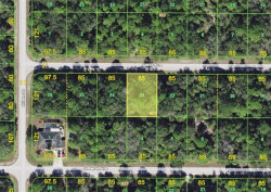 Photo of 17067 Johns Avenue, PORT CHARLOTTE, FL 33948 (MLS # A4431226)