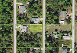 Photo of 3165 Sudbury Street, PORT CHARLOTTE, FL 33948 (MLS # A4431228)