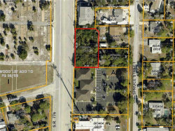 Photo of 521 S Indiana Avenue, ENGLEWOOD, FL 34223 (MLS # A4433668)