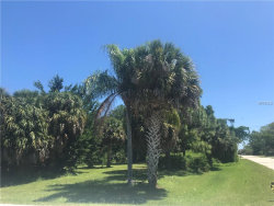Photo of 2881 Mangrove Place, ENGLEWOOD, FL 34224 (MLS # A4433718)