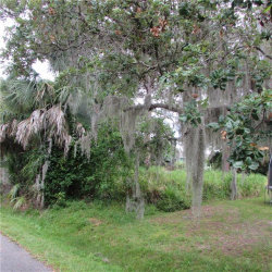 Photo of HALE RD, VENICE, FL 34293 (MLS # A4436368)