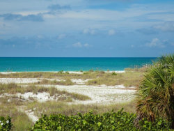 Photo of 717 A N Shore Drive, Unit A, ANNA MARIA, FL 34216 (MLS # A4438454)