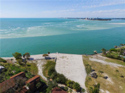 Photo of 113 Big Pass Lane, SIESTA KEY, FL 34242 (MLS # A4439354)