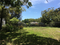Photo of 1832 6th Street, SARASOTA, FL 34236 (MLS # A4441517)