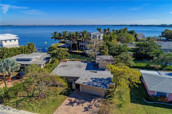 Photo of 515 58th St, HOLMES BEACH, FL 34217 (MLS # A4442660)