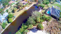 Photo of 17442 Bayharbor Circle, PORT CHARLOTTE, FL 33948 (MLS # A4451570)