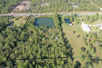 Photo of 23810 75th Avenue E, MYAKKA CITY, FL 34251 (MLS # A4452762)
