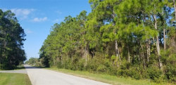 Photo of SYLVANIA AVE, NORTH PORT, FL 34286 (MLS # A4456898)