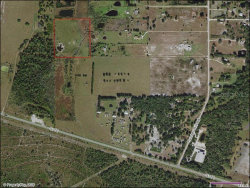 Photo of 32615 83rd Street E, PARRISH, FL 34219 (MLS # A4457772)