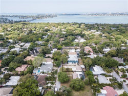Photo of 1863 Rose St, SARASOTA, FL 34239 (MLS # A4468457)