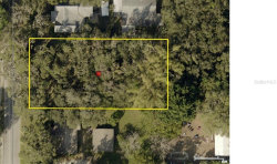 Photo of 616 14th Avenue W, PALMETTO, FL 34221 (MLS # A4472355)