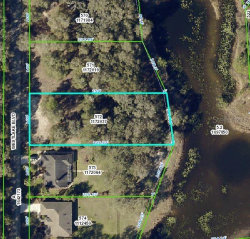 Photo of 5062 Westlake Boulevard, DADE CITY, FL 33523 (MLS # A4474539)