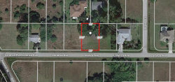 Photo of LORANZA AVE, NORTH PORT, FL 34287 (MLS # A4477684)