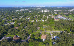 Photo of BEARDED OAKS DR, SARASOTA, FL 34232 (MLS # A4478285)