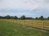 Photo of Parcel D Singletary, MYAKKA CITY, FL 34251 (MLS # A4481278)