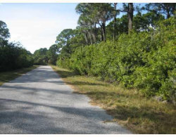 Tiny photo for 12172 Federal Avenue, PORT CHARLOTTE, FL 33953 (MLS # C6997003)